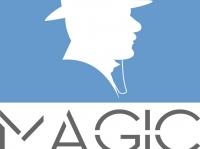 magicpagelogoallo